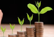 Private equity firms AfricInvest, Catalyst invest in Kenya's Prime Bank