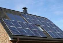 Nigeria unveils its first off-grid solar house in Lagos