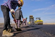 Kenyan government will spend US$11.7mn to develop city roads