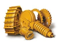 Blumaq delivers solutions for construction and mining equipment