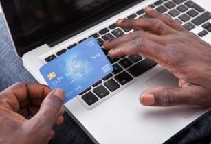 Online Shopping - Andrey Popov - Shutterstock