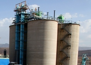 PPC to build US230 million cement plant in DR Congo