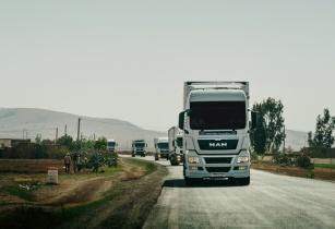 P Truck EOT MAN Maroc 02