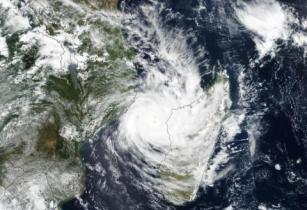 Photo Image NASA