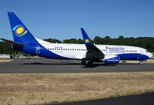 Rwandair-AndrewWSieber-flickr