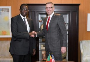 Senegal signing MCC COO Nash Minister Ba 800x592