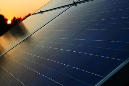 Soventix to construct one of largest roof-mounted photovoltaic plants in South Africa