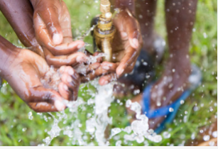 Siemens and HELIOZ to provide safe drinking water to Khartoum and Kosti in Sudan