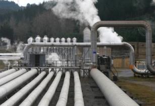 Tanzania Steam