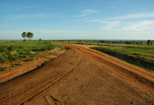 Uganda-roads-Lukas Maverick Greyson