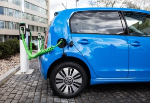Rwanda to assemble volkswagen electric cars to control air pollution rwanda has plans to encourage the use of eco cars by adopting an innovative and green transport technology image source j lekaviciusshutterstock publicscrutiny Image collections