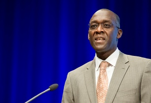 World Bank Africa VP calls for energy action