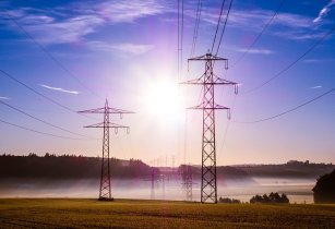 World Bank approves grant for better electricity access in Sierra Leone