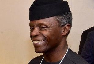 Yemi Osinbajo 11