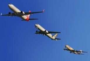 aircraft 123005 640