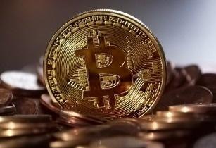 bitcoin 2008262 640