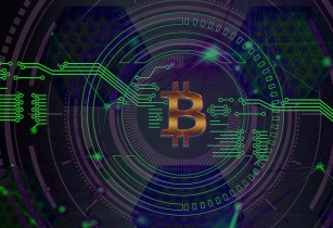 blockchain 11