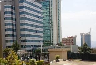 ecobank 24