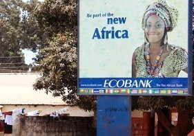 ecobank  red hand records