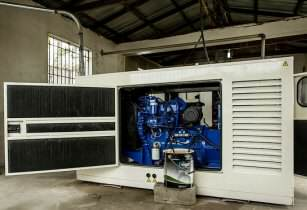 genset-africa-USAID