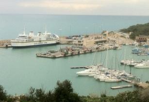 harbour 17