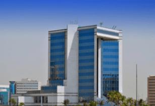 islamic bank africa