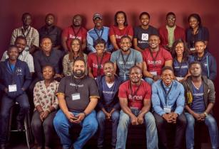 Honeywell Group launches Itanna, Lagos-based accelerator and investment vehicle