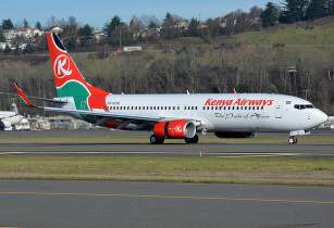 kenyaairways-AndrewWSieber-flickr