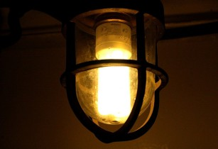 lightbulb-jasmeschew-flickr
