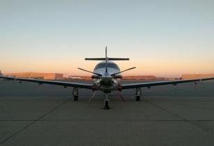 mauri avia