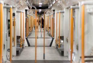 metro HernnPiera flickr