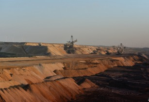 A mixed performance for South Africa's mining industry in