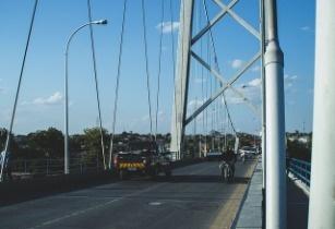 mozambique GDDS
