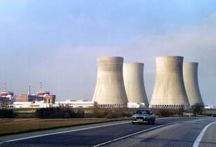 nuclearenergy-globalpanorama-flickr