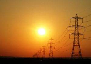 Ethiopia-Kenya power project to be launched soon