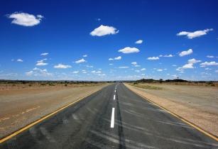 road ahead 874358 640