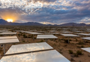 solar-BrightSourceEnergy-flickr