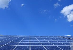 solar energy 2157212 640