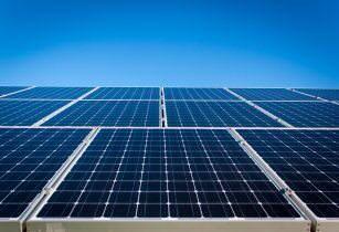 solar kenya