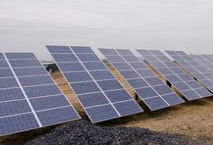 solar rural