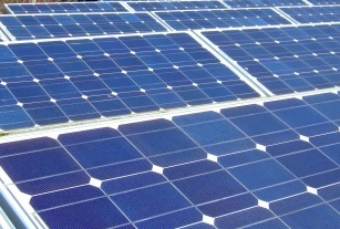 Rex Energy launches solar power project in Tanzania