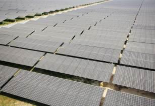 solarpanel-IFCInfrastructure-flickr