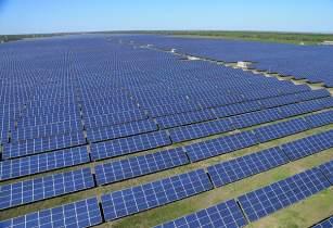 solarpark-ActivSolar-flickr