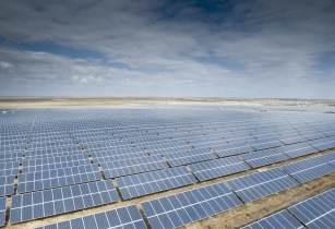 solarpark-activsolar