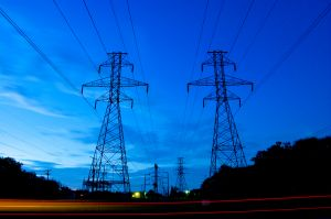 1047129_transmission_towers