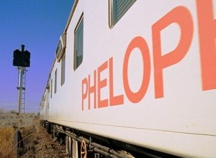 Transnet_has_launched_Phelophepa_II_its_second_health_train