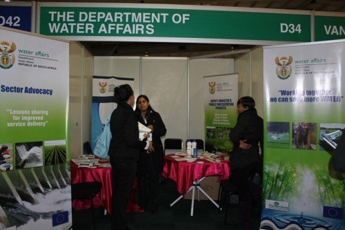 Department_of_Water