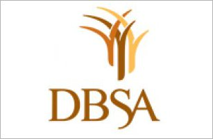 Rating, standard &  poor, standard and poor, Development, Bank, Southern, Africa, 'BBB+'; outlook, stable, south, DBSA, SADC