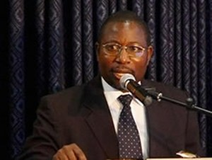 Energy, Power, Development, Minister, Elton, Mangoma, Zimbabwe, comprehensive, programme, currently, government