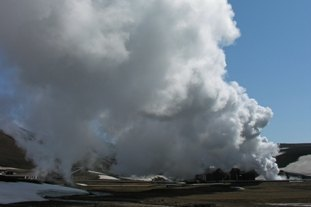 Geothermal_power_electricity_Ethiopia